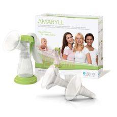 ARDO Amaryll Premium kézi mellszívó (Higiéniai, egészségvédelmi termék)