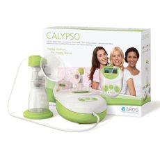 ARDO Calypso elektromos mellszívó (Higiéniai, egészségvédelmi termék)
