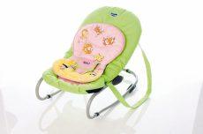Giordani Baby Rest LX pihenőszék #118