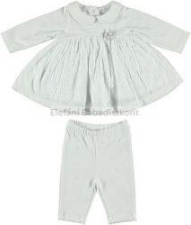 iDO Miniconf Lányka ruha+nadrág