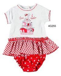 iDo Miniconf Lányka ruha