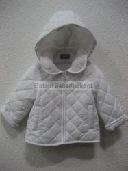 iDo Miniconf Kabát #4l-119