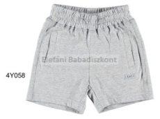 iDO Miniconf Fiú rövidnadrág