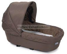 Teutonia Comfort Plus mózeskosár #4410