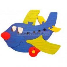 Gabeliz Fa falikar #repülő