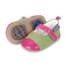 Sterntaler Baba cipő #2301503