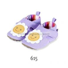 Sterntaler Kocsicipő #2301566