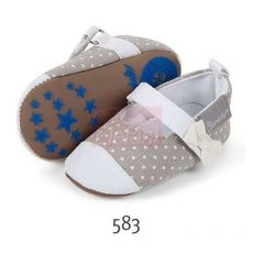 Sterntaler Baba cipő #2301601