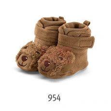 Sterntaler Kocsicipő (csizma) #5101584