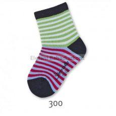 Sterntaler baba zokni 1pár #8321402