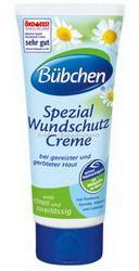 Bübchen Speciális védőkrém #100 ml