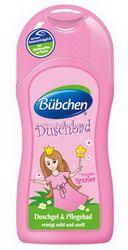 Bübchen Fürdető Rosalea hercegnő #200 ml
