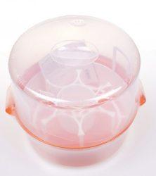 Babybruin mikrohullámú sterilizáló doboz
