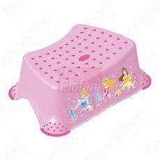 OKT Keeeper Fellépő #Princess