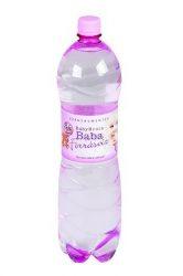 Babybruin Baba forrásvíz #1,5 Liter