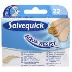 Salvequick Sebtapasz Aqua Resist #22db