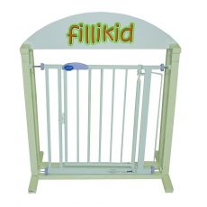 Fillikid Biztonsági ajtórács #44240