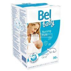 Bel baby Melltartóbetét eldobható #30db