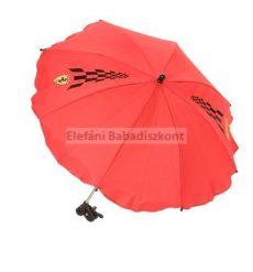 Nania Ferrari napernyő