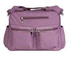 Fillikid Pelenkázó táska Laura #0922-06