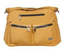 Fillikid Pelenkázó táska Laura #0922-16