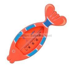 BabyOno Vízhőmérő hal #772