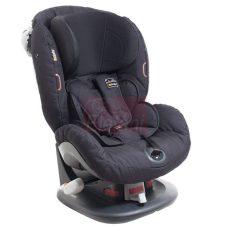 BeSafe iZi comfort X3 autósülés + biztonsági szett #64