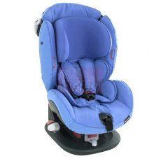 BeSafe iZi comfort X3 autósülés #71