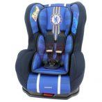 Nania Disney Cosmo SP autósülés 0-18 kg #Chelsea FC