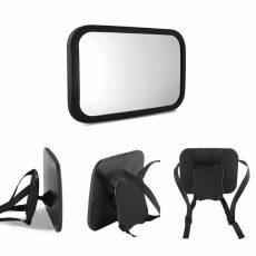 Fillikid Visszapillantó tükör #501