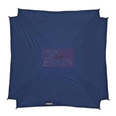 Fillikid Napernyő XL 50+ UV szűrős #Kék