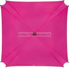 Fillikid Napernyő XL 50+ UV szűrős #Pink