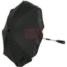 Fillikid Napernyő 50+ UV szűrős #571180-01