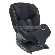 BeSafe iZi Kid i-Size ISOFIX Autósülés #25