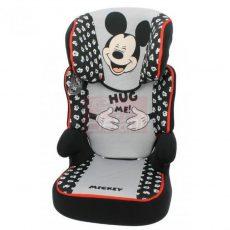Nania Disney Befix autósülés 15-36kg #Mickey