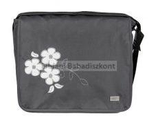 Fillikid Pelenkázó táska Louis #9271-07