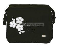Fillikid Pelenkázó táska Louis #9271-17