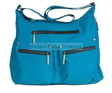 Fillikid Pelenkázó táska Elias #9820-12