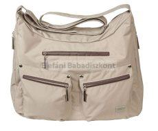 Fillikid Pelenkázó táska Elias #9820-15