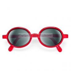 Chicco Napszemüveg 0+ #Potter