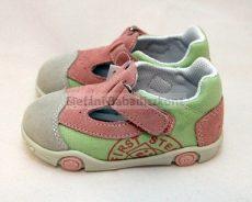 Chicco kiscipő 374 #21