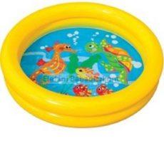Intex Bébi medence #My First Pool