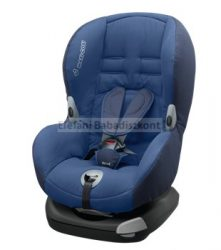 Maxi-Cosi Priori XP autósülés 9-18 kg. #Blue Night