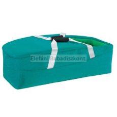 Maxi-Cosi Mura Textilmózes (hordtáska) #Green Slice