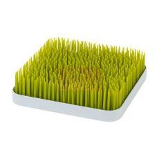 TOMY Grass edényszárító fű #zöld