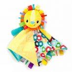 Bright Starts Szundikendő #10213-6l