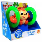 Bright Starts Zenélő játék #52181-2