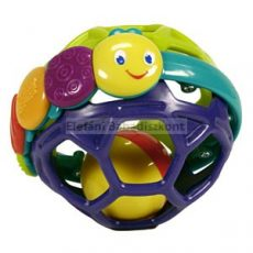 Bright Starts Csörgő labda játék #8863