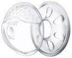 Philips AVENT Bimbókiemelő, anyatejgyüjtő