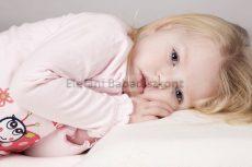 Clevamama szobatisztaságra szoktató matracvédő #70x90cm